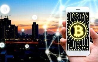 ビットコインの仕組みがマンションの管理組合に応用できるワケ