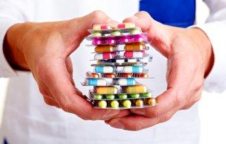 なぜ医者によって出す薬が違うのか?日本の医療に残された問題点