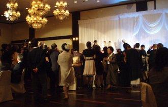 若者の「冠婚葬祭離れ」が顕著に? 衝撃のアンケート結果
