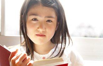 「雨ニモマケズ…」幼少期の暗誦が日本語という「祖国」を作る訳