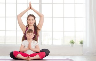 子どもの「習い事」を気にしすぎる親は、子の人生を横取りする