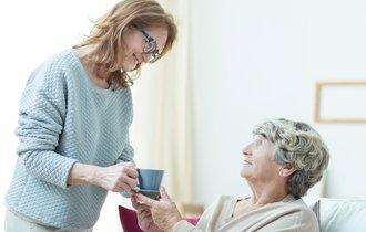 40超えたら確認を。両親が元気なうちにしたい介護の備えとは?