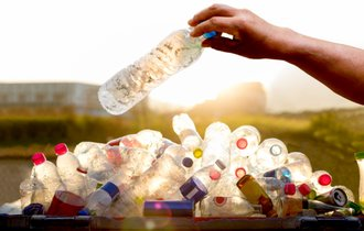 リサイクル運動が、いかに「しょうもない偽善」かを説明しよう