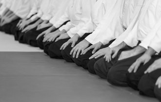 なぜ、神道小学校の理念は間違いなのか。誤解された明治時代の教育