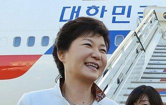 朴槿恵大統領の罷免決定。在韓日本人が現地から伝える「生の声」