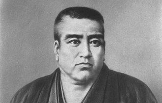 日本近代史の謎。西郷隆盛は本当に「征韓論者」だったのか?
