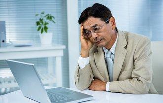 切実な問題。定年後も働いたら年金はどれだけ減らされてしまうか