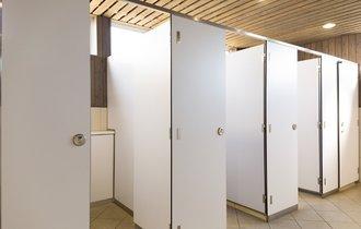 日本の美徳。暴走族をも激変させた「トイレ掃除」の不思議な効果