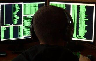 CIAが貴方を監視。ウィキリークスが報じた恐ろしい盗聴の実態