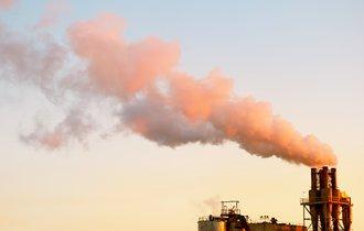 ダイオキシンは嘘だった。武田教授が暴露「間違いだらけの環境問題」