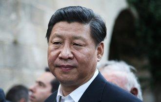 米国がイラッ。なぜ中国は、北朝鮮問題を解決する気が全然ないのか