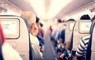 米航空では日常的。予約ミスなのに晒し者にされた日本人の体験談