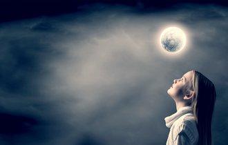 なぜ「家庭内トラブル」は満月や新月の前後1日に集中するのか?
