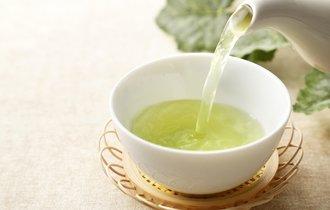 頭カタイ生産者を尻目に、フランス人が面白くした日本茶の売り方