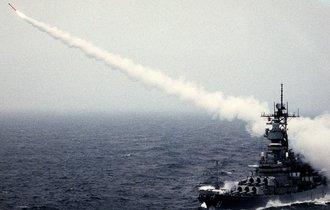 トランプのシリア爆撃、たった2枚の写真に騙された可能性