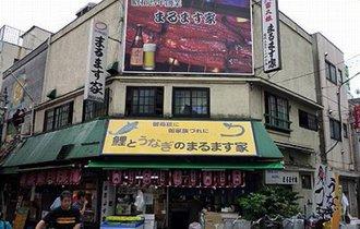 【永久保存版】日曜日でも呑める、東京の旨い居酒屋は此処だ