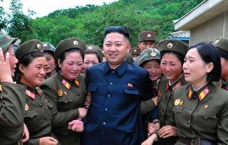 北朝鮮危機は回避されていた。犬猿の米中が分かり合えた複雑な事情