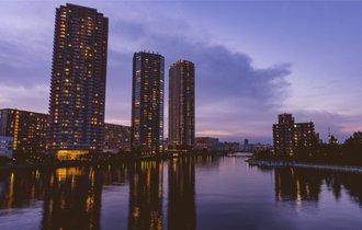 なぜ高級住宅街が空き家になり、都心のタワマンに人が集まるのか?