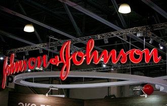 働きたい海外企業第2位。ジョンソン・エンド・ジョンソンの信条