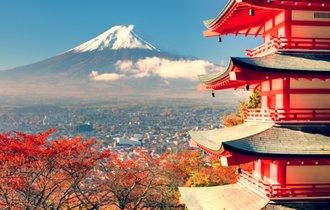 日本はやっぱりイイ国だ。NY在住の日本人社長が帰国で痛感した事