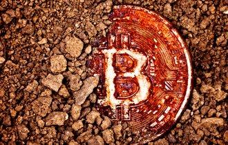 今のビットコインの乱高下をどう思うかで、あなたの性格がわかる