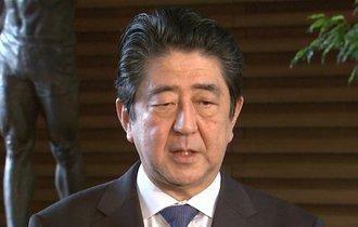日本の民主主義は死んだのか。「共謀罪」強行採決を各紙はどう伝えたか