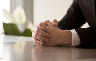 あなたの会社の社長は大丈夫?企業を繁栄させる経営者の共通点