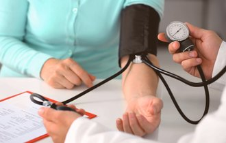 「高血圧はキケン」の嘘はもうやめよう。武田教授が指摘する医療の闇