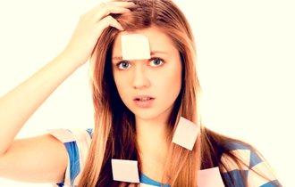 まだ若いのに忘れっぽくて…「若年性健忘症」とは何か?