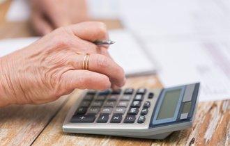 最大42%も年金受給額がUPする「繰り下げ受給」の落とし穴