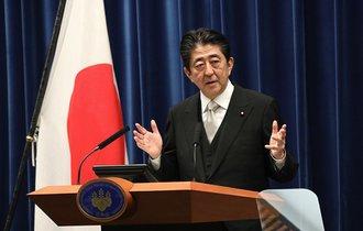 貯まる現金、回らぬ日本経済。挑戦しない国家に未来はあるのか?
