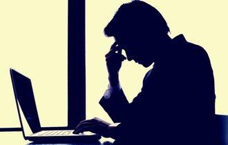 己の才覚に溺れた「経営者」が陥りやすい落とし穴