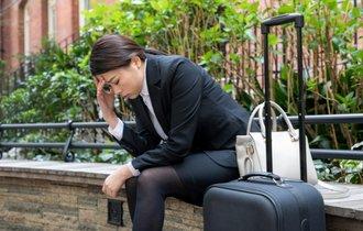 中国ビジネスでまんまと失敗する、日本人経営者8つの特徴