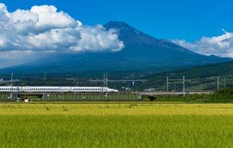 稲作に不向きな日本を、世界の「コメどころ」に変えた先人たち