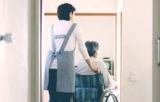 介護施設での虐待、このままでは減らせない…深刻な人手不足で悲鳴