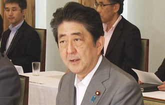 2年後の「消費税10%」が日本経済にトドメをさすこれだけの理由