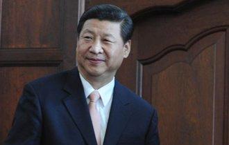 中国共産党は、体制を正当化するために「外部の敵」を捏造している