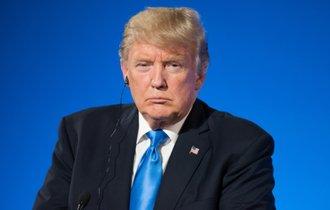 トランプ大統領が右腕「バノン首席戦略官」をクビにした皮肉な理由