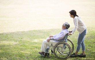 年金請求時に体を悪くしてた場合、年金を大きく増やせる事がある