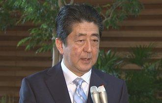 岸田か、進次郎か。総理を見切った自民が担ぎ出す「ポスト安倍」