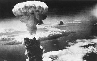 8月9日11時2分、長崎。改めて考えたい核兵器を廃絶すべき理由