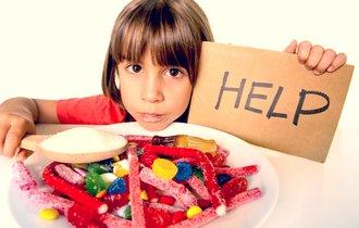 たった2グラムで致死量に。本当に危ない「食品添加物」