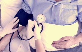 なぜ日本人にガンと認知症が多いのか? 武田教授が明かす「医療の闇」