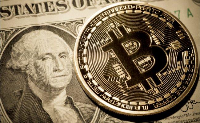 20170912_bitcoin