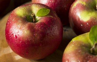 なぜAppleのPCはマッキントッシュなの? 林檎とMacの深い関係