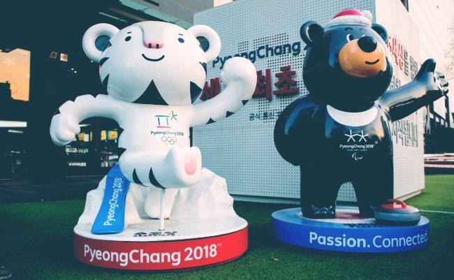 20170928_Olympic