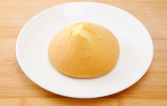 昔なつかしい菓子パン「甘食(あましょく)」を知っていますか?