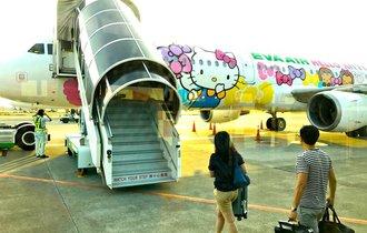 日本好きの台湾人が、二回目以降に訪れる意外な旅行先は?
