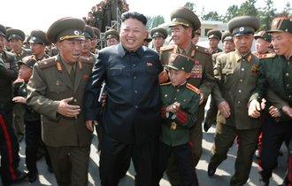 北朝鮮をナメる日本が知らない「電磁パルス攻撃」の恐ろしさ
