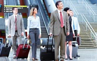 「慰安旅行」をイヤがる社員の多い会社ほど、離職率が高いワケ
